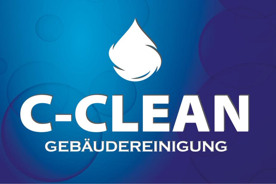 C-Clean Gebäudereinigung
